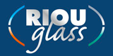 riou glass verre