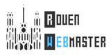 rouen web site