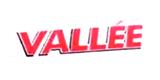carburant vallee