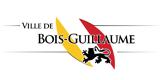 ville bois-guillaume collectivité