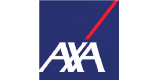 axa video film